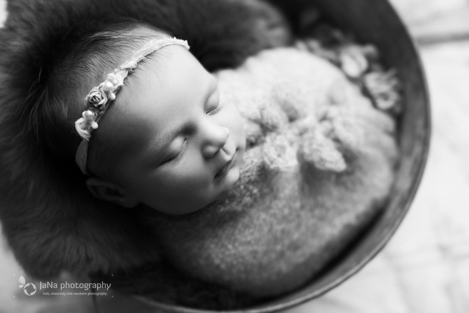 Vancouver maternity newborn photography Nula, Vancouver maternity, newborn photography | Nula