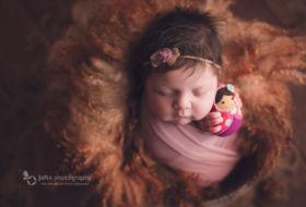 newborn photography, Newborn photography | Vancouver, Burnaby & …