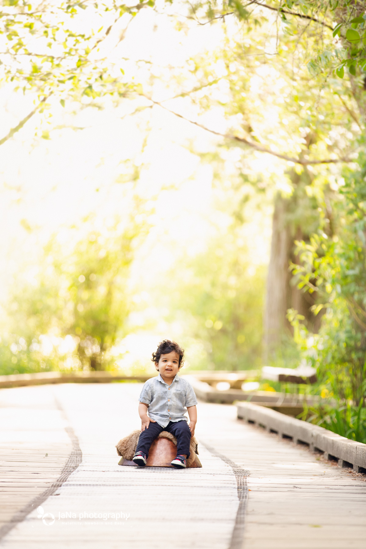 Vancouver outdoor family photography - deer lake park - burnaby
