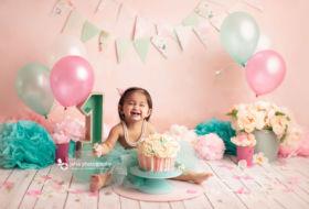 Newborn photography, JaNa photography