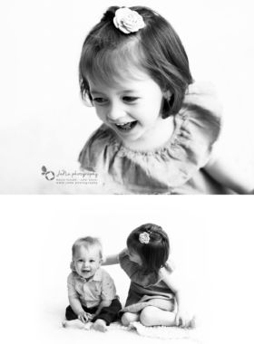 , Baby photography | Vancouver, Burnaby & …