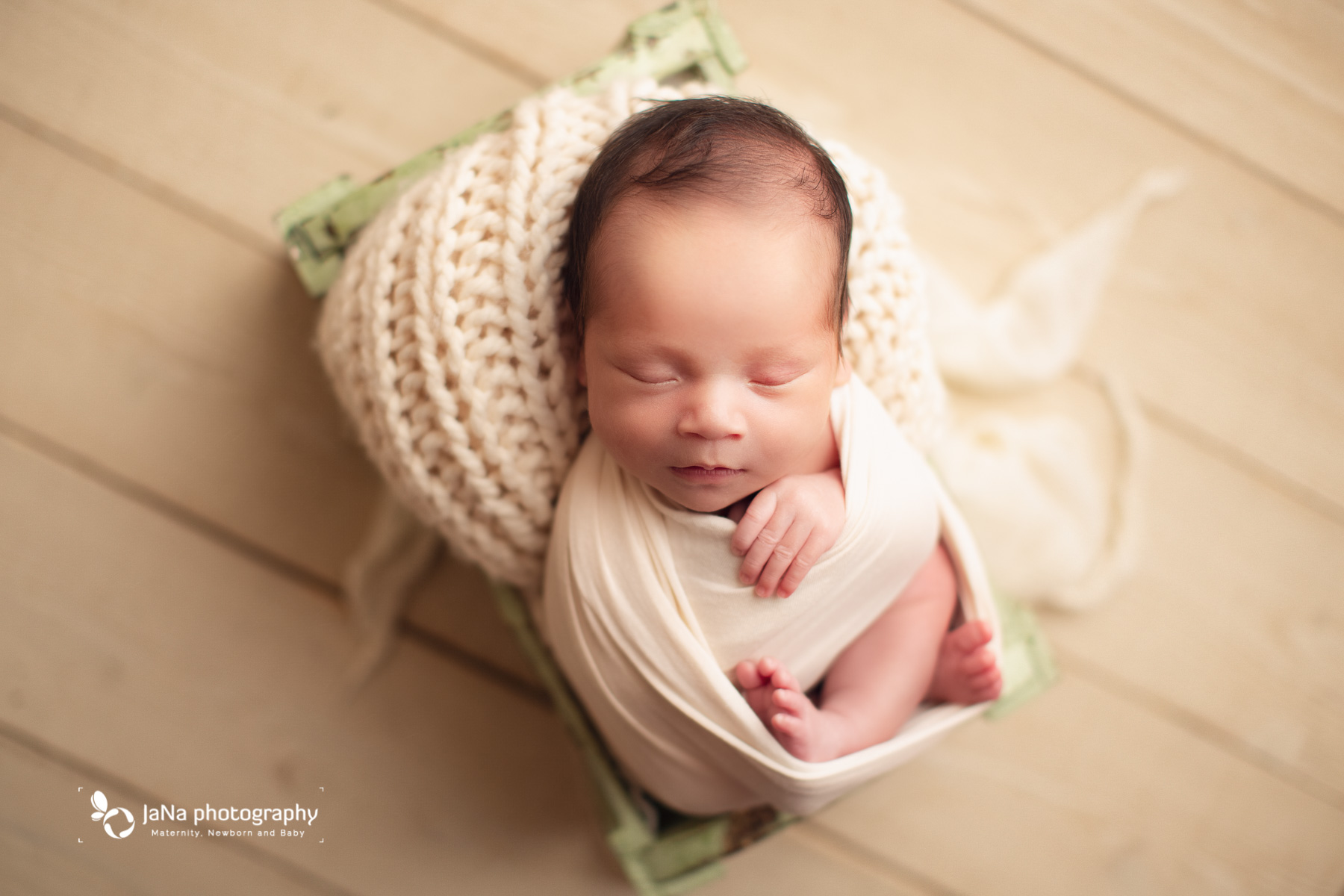 Auston newborn photography, Vancouver newborn photography | Auston