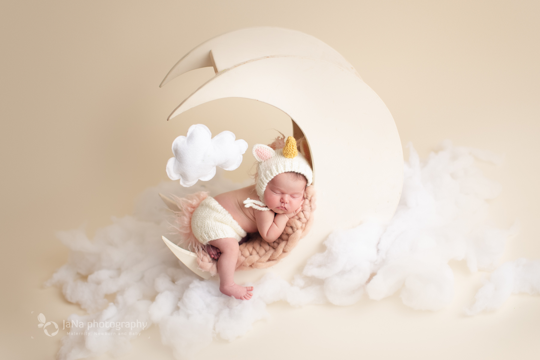 newborn photography vancouver