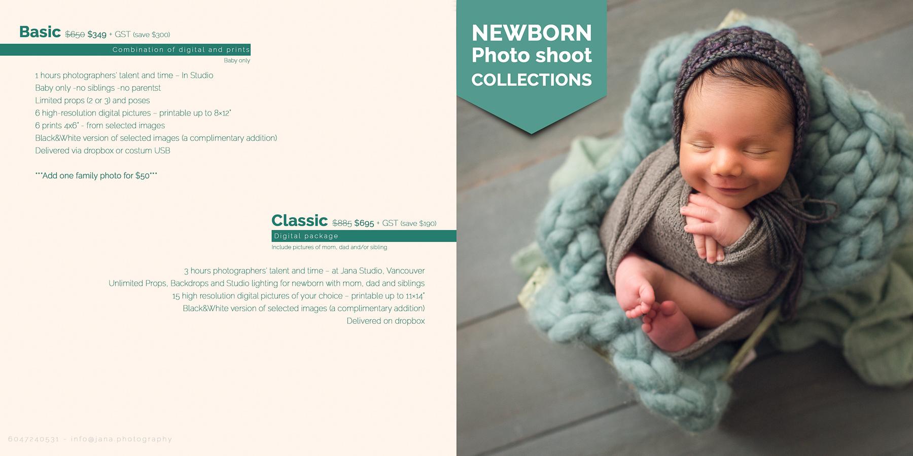 Online catalog