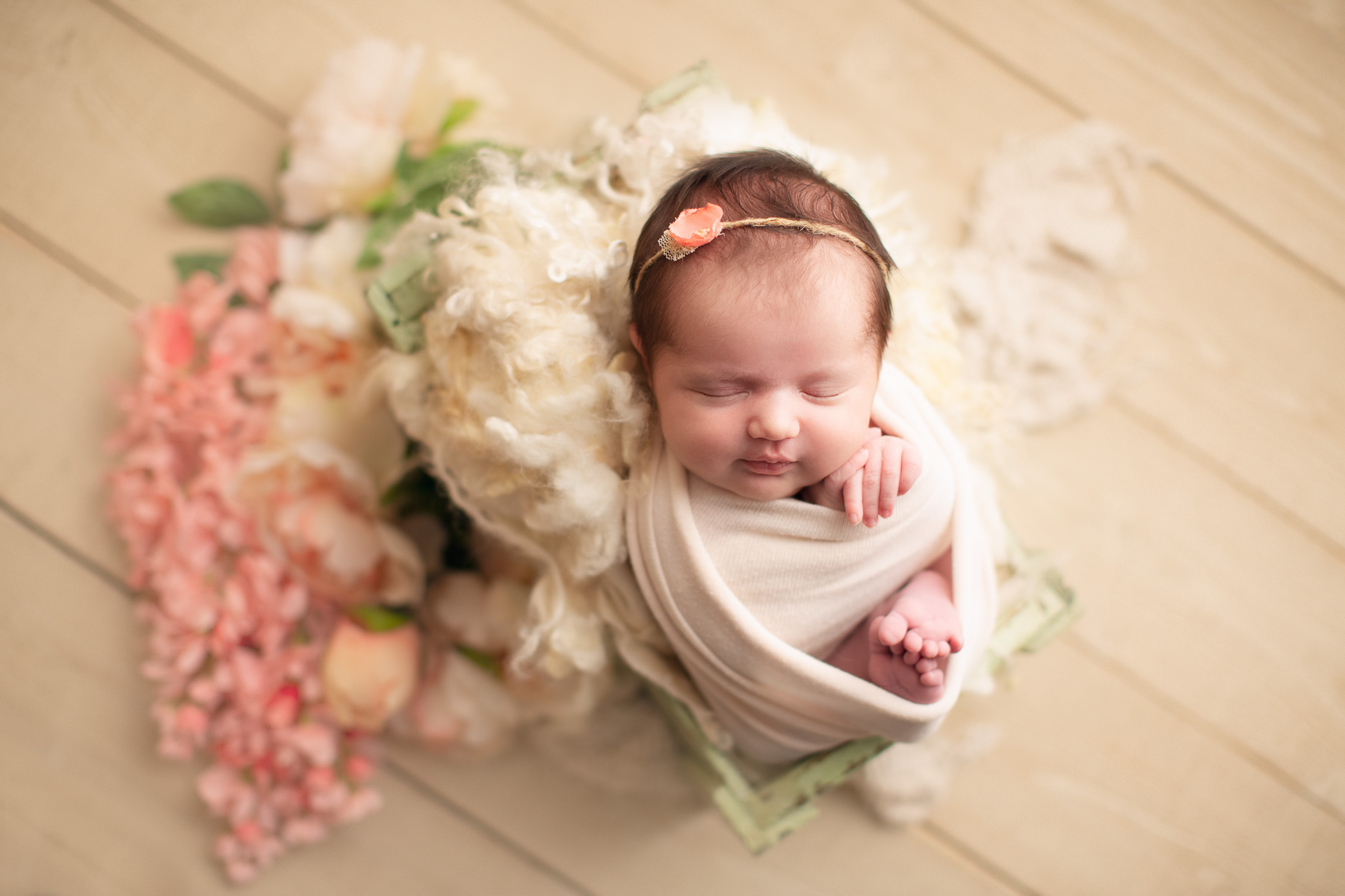 newborn photography Stephanie, newborn photography | Stephanie