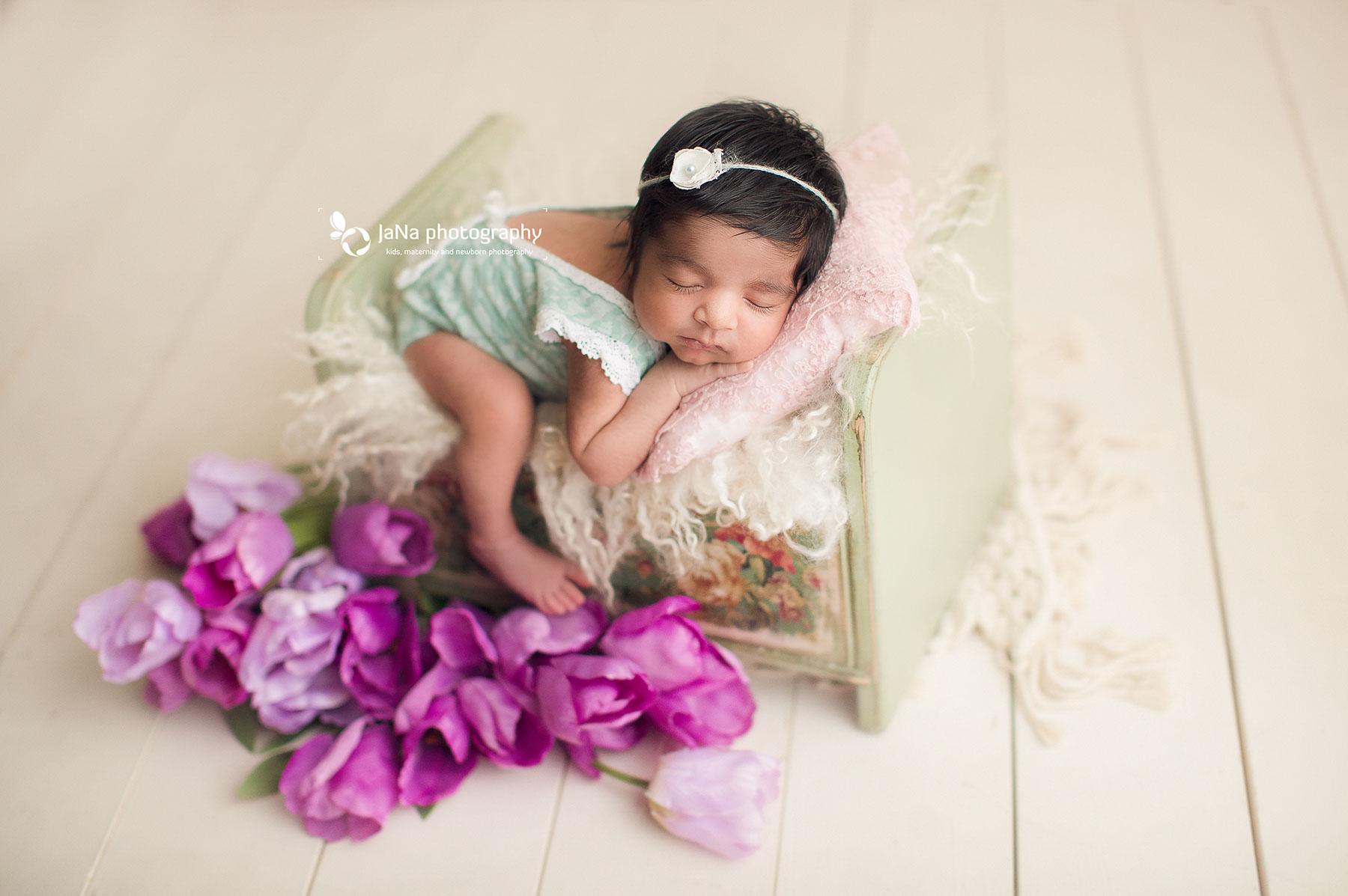 newborn-photography-Vancouver-jana