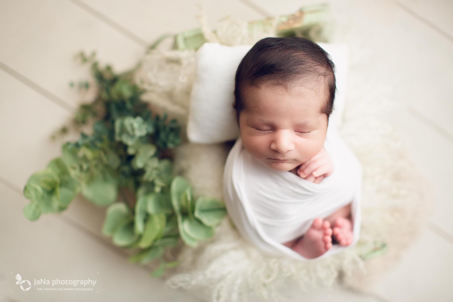 newborn- photography- vancouver-jana