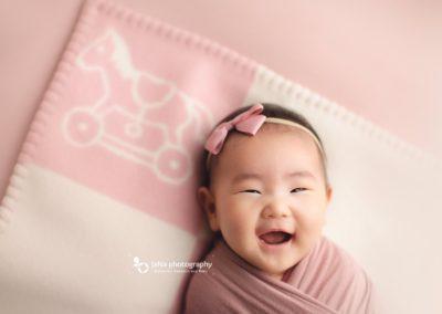 jana-photography-baby-gallery-4