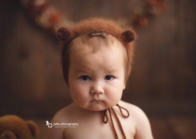 jana-photography-baby-gallery-6