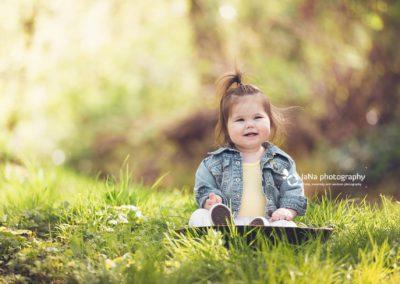 jana-photography-baby-gallery-7