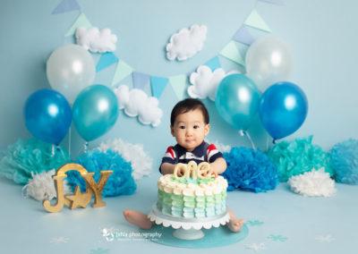 jana-photography-cake-smash-gallery-11