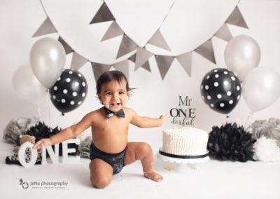 jana-photography-cake-smash-gallery-12
