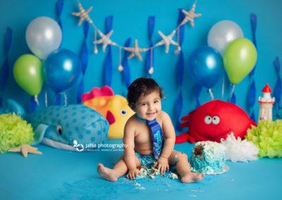jana-photography-cake-smash-gallery-14