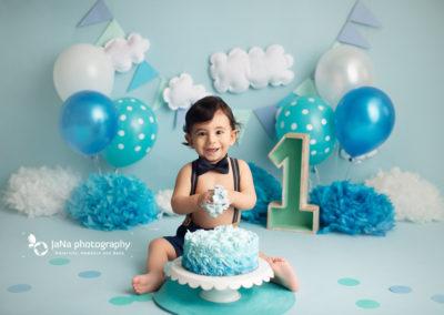 jana-photography-cake-smash-gallery-15
