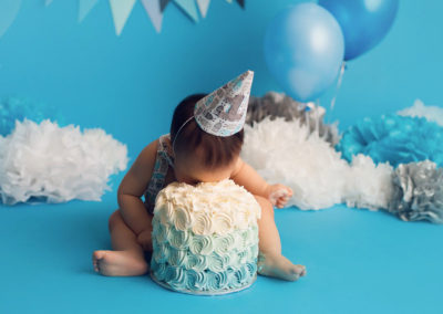 jana-photography-cake-smash-gallery-2