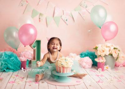 jana-photography-cake-smash-gallery-4
