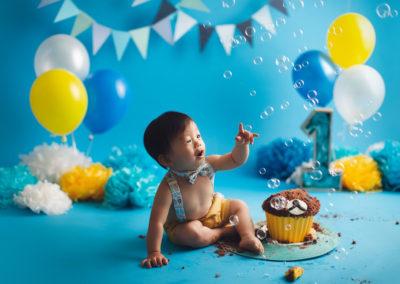 jana-photography-cake-smash-gallery-5