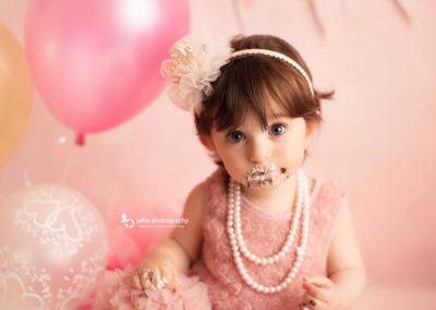jana-photography-cake-smash-gallery-6