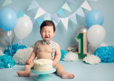 jana-photography-cake-smash-gallery-7