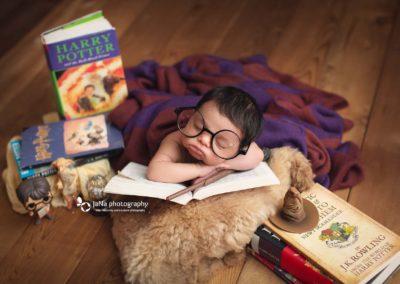 jana-photography-newborn-gallery-11