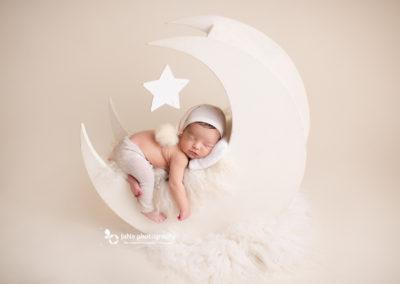 jana-photography-newborn-gallery-12