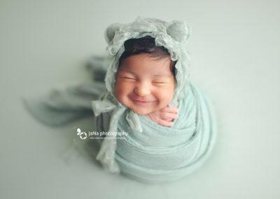jana-photography-newborn-gallery-13