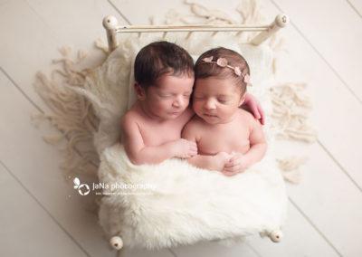 jana-photography-newborn-gallery-5