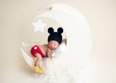 jana-photography-newborn-gallery-8