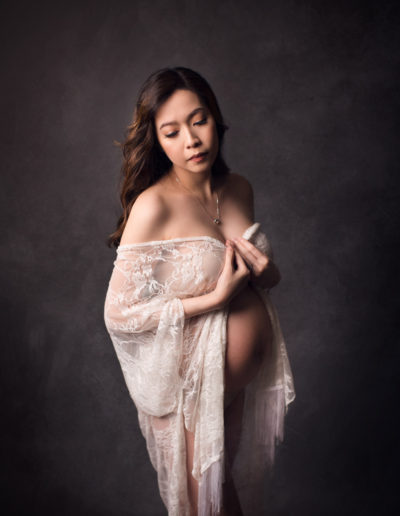 vancouver-maternity-gown-4