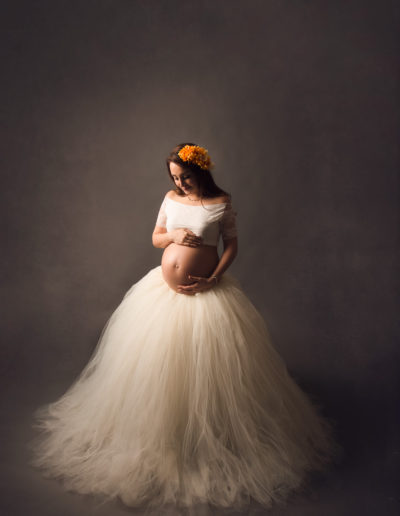 vancouver-maternity-gown-9