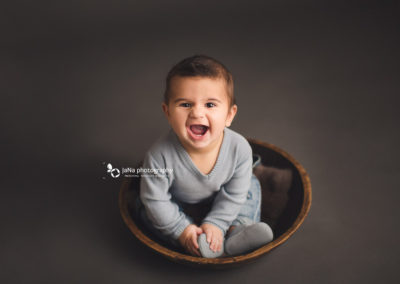 9-months-baby-photography-smile
