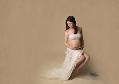 artistic-pregnancy-fineart-lace-glamour-maternity