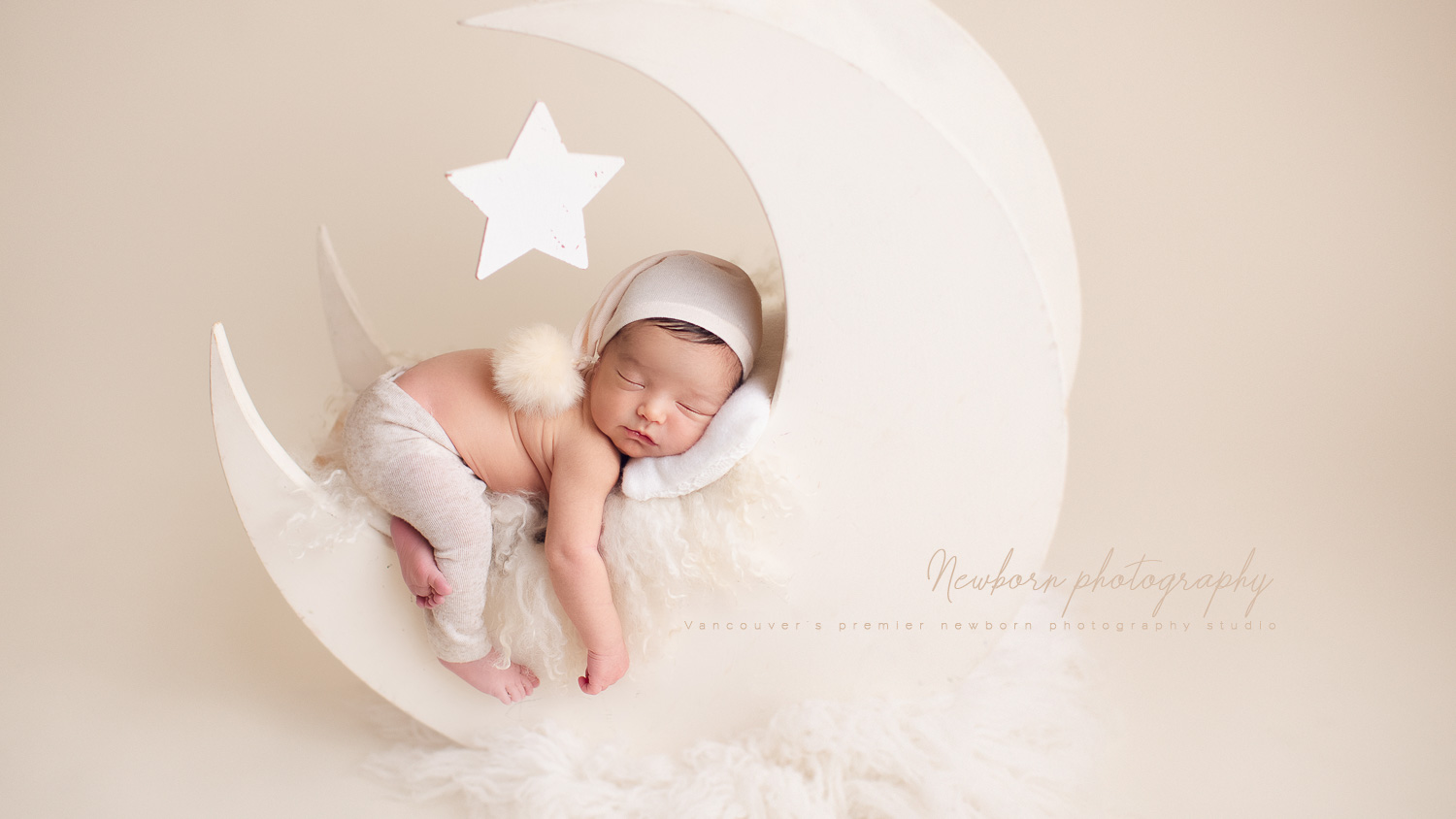 newborn photography hompage
