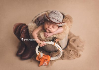 newborn-baby-boy-cowboy-photography