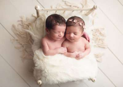 twin-newborn-baby-sibling-girl-boy-sleep-jana-photography-vancouver