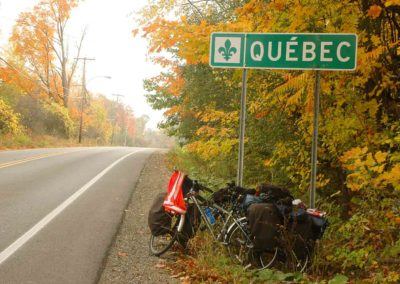cycling-around-the-world-jana-jafar-nasim-1
