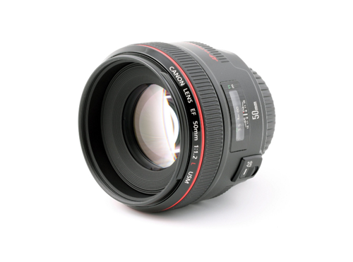 canon lens 50mm f1.2 - best lens for newborn photography