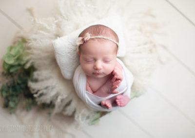 newborn-baby-girl-photography-white